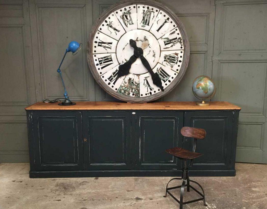 chaise-bienaise-ancienne-design-industriel-5francs-8