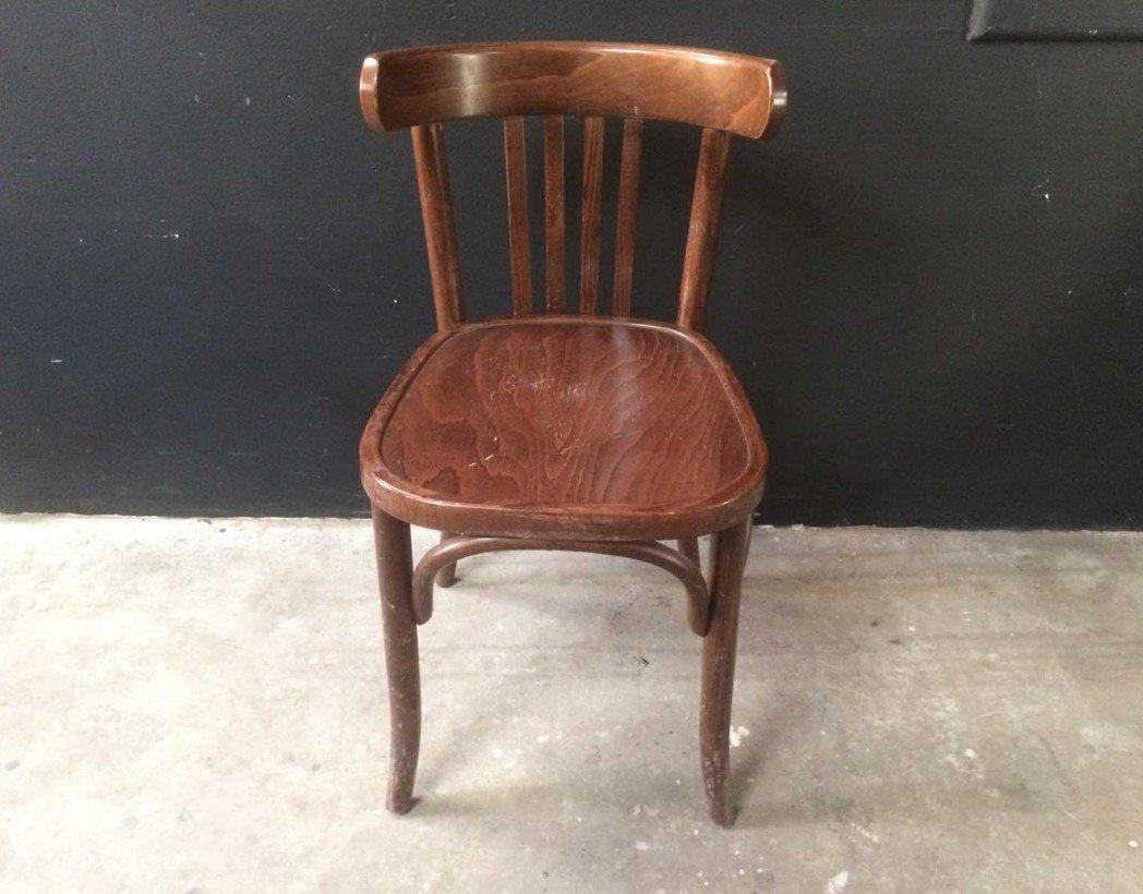 chaises bois pas cher maison design. Black Bedroom Furniture Sets. Home Design Ideas