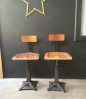 chaise-singer-ancienne-vintage-atelier-5francs-1