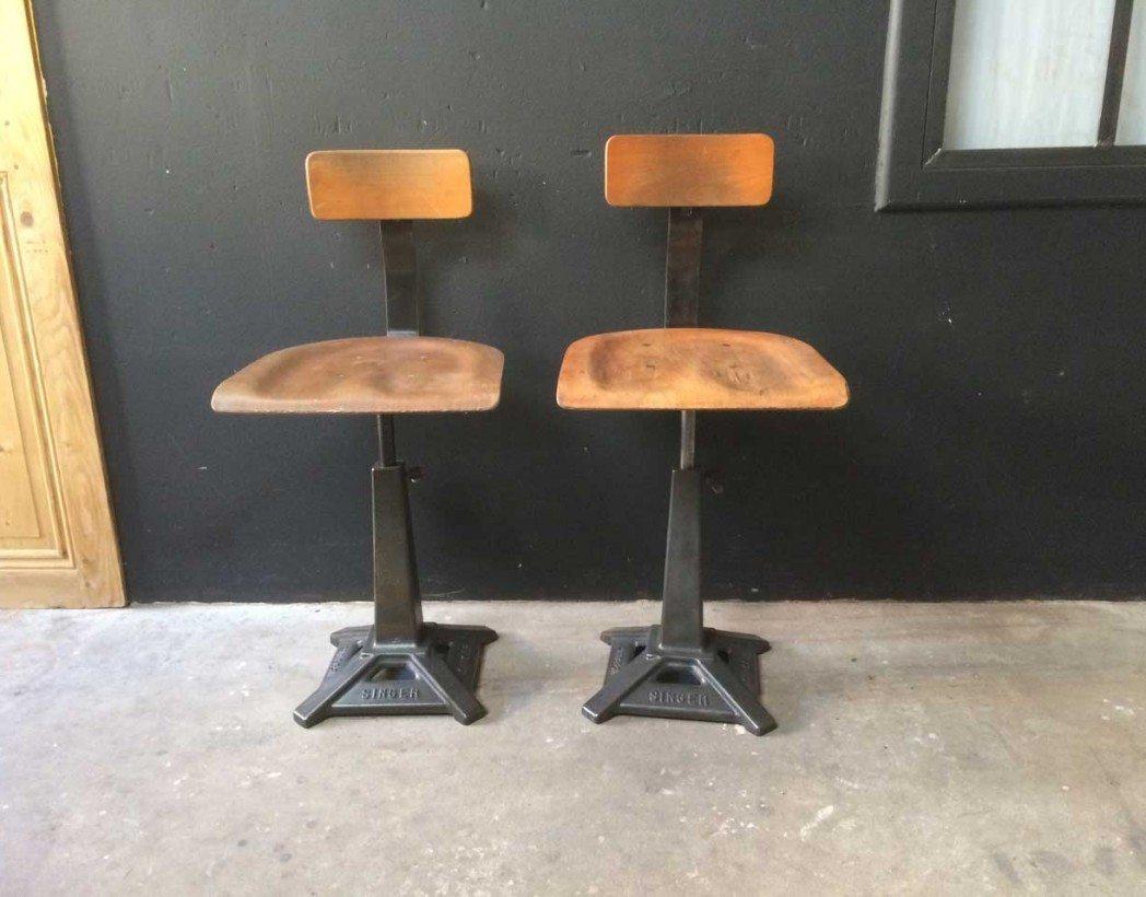 chaise-singer-ancienne-vintage-atelier-5francs-2