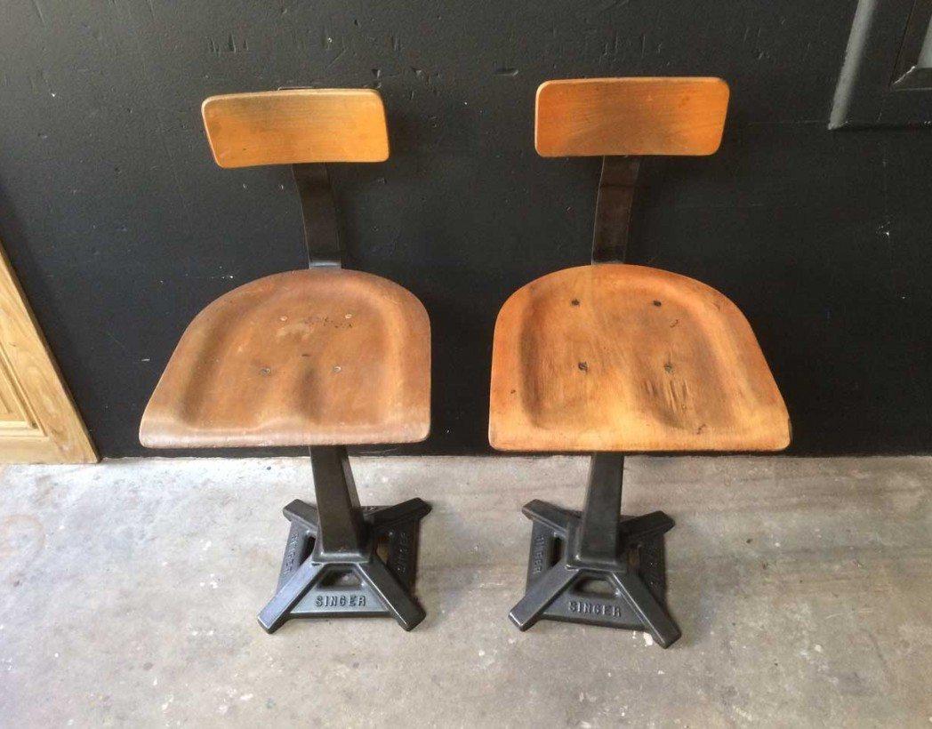 chaise-singer-ancienne-vintage-atelier-5francs-3