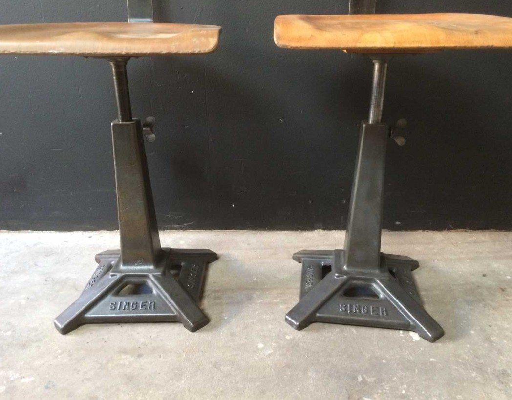 chaise-singer-ancienne-vintage-atelier-5francs-4