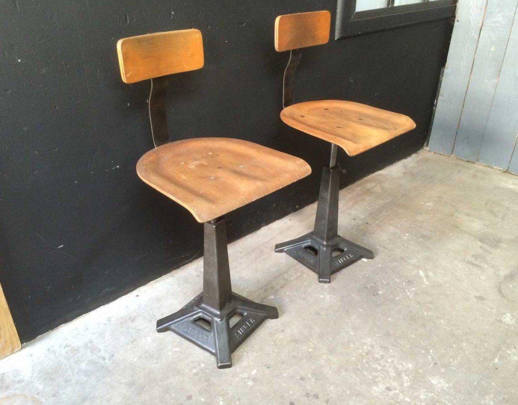 chaise-singer-ancienne-vintage-atelier-5francs-6