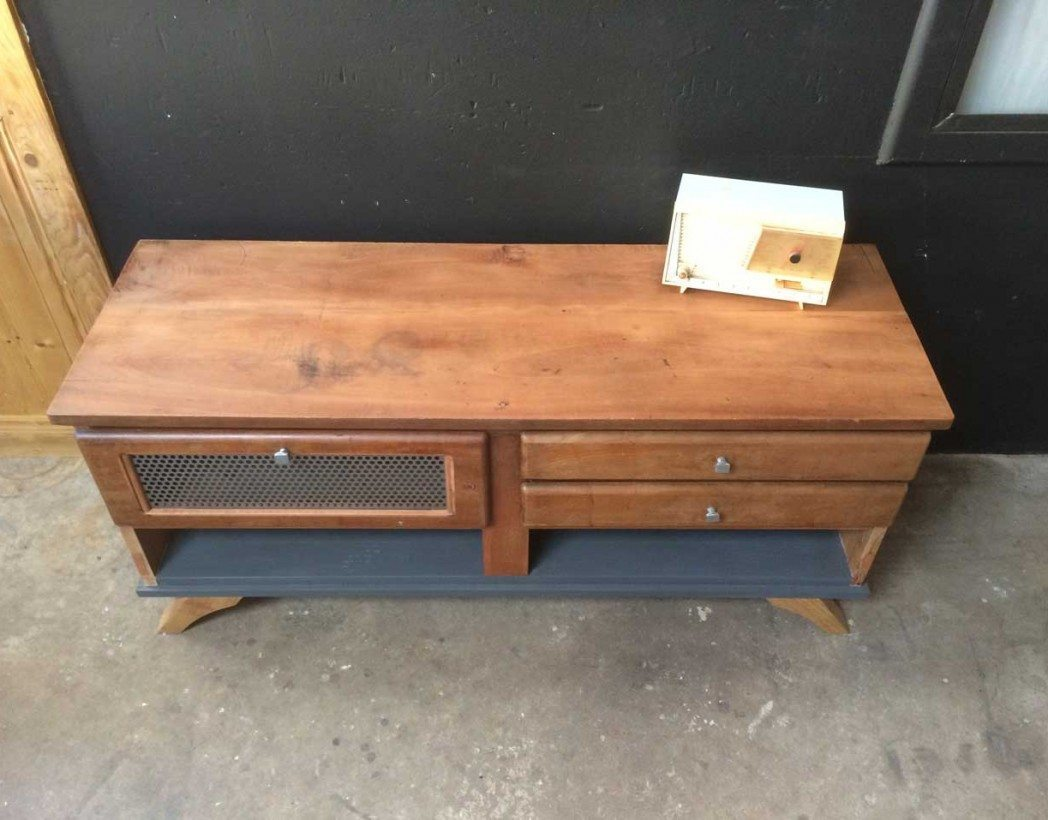 creation-upcycling-5francs-console-bois-metal-5