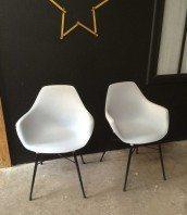 fauteuil-alladin-eames-annee-50-gris-5francs-1
