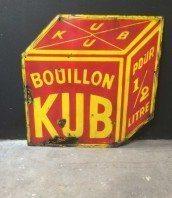 grande-plaque-emaillee-bouillon-kub-vintage-5francs-1