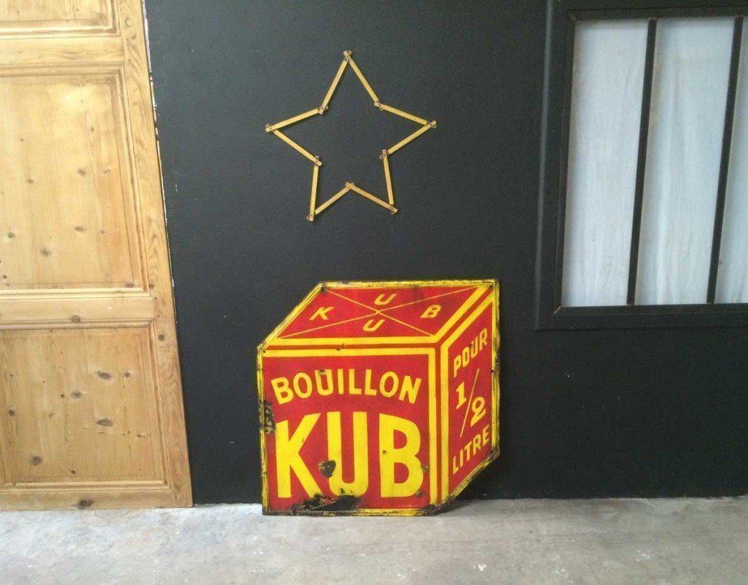 grande-plaque-emaillee-bouillon-kub-vintage-5francs-4