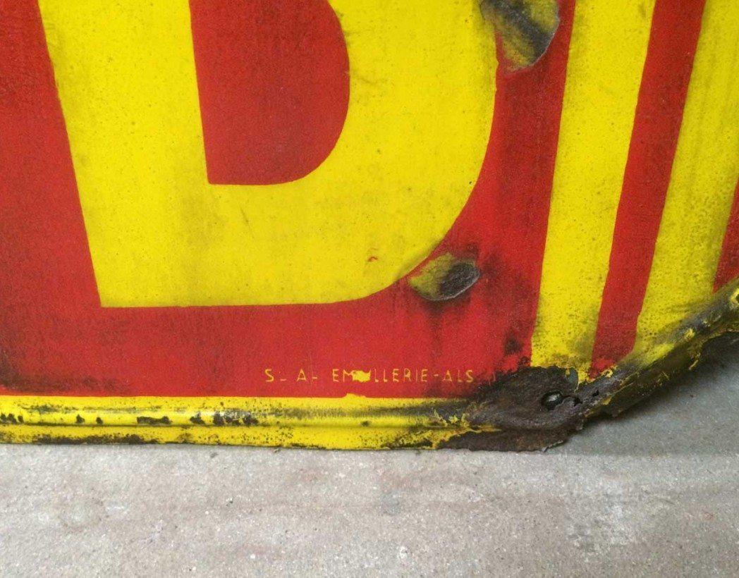 grande-plaque-emaillee-bouillon-kub-vintage-5francs-6