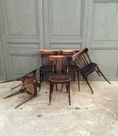 lot-29-chaises-baumann-bistrot-5francs-1
