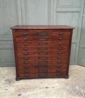meuble-architecte-tiroirs-metier-atelier-5francs-1
