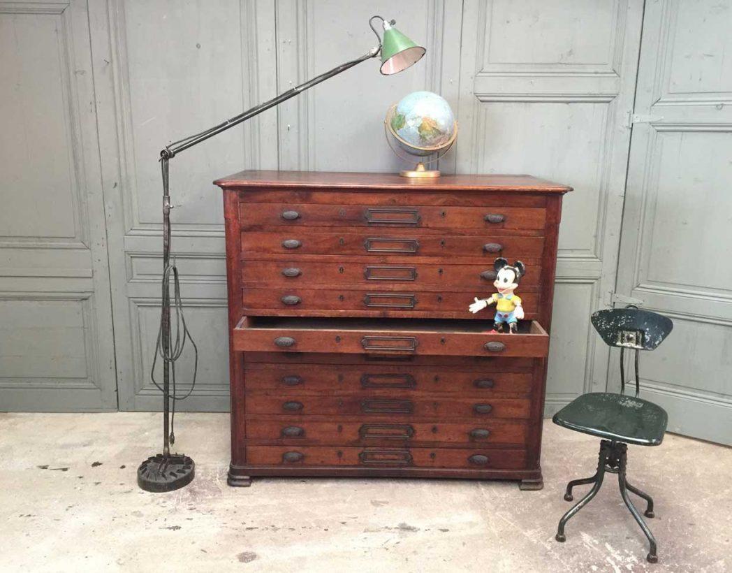 meuble-architecte-tiroirs-metier-atelier-5francs-11