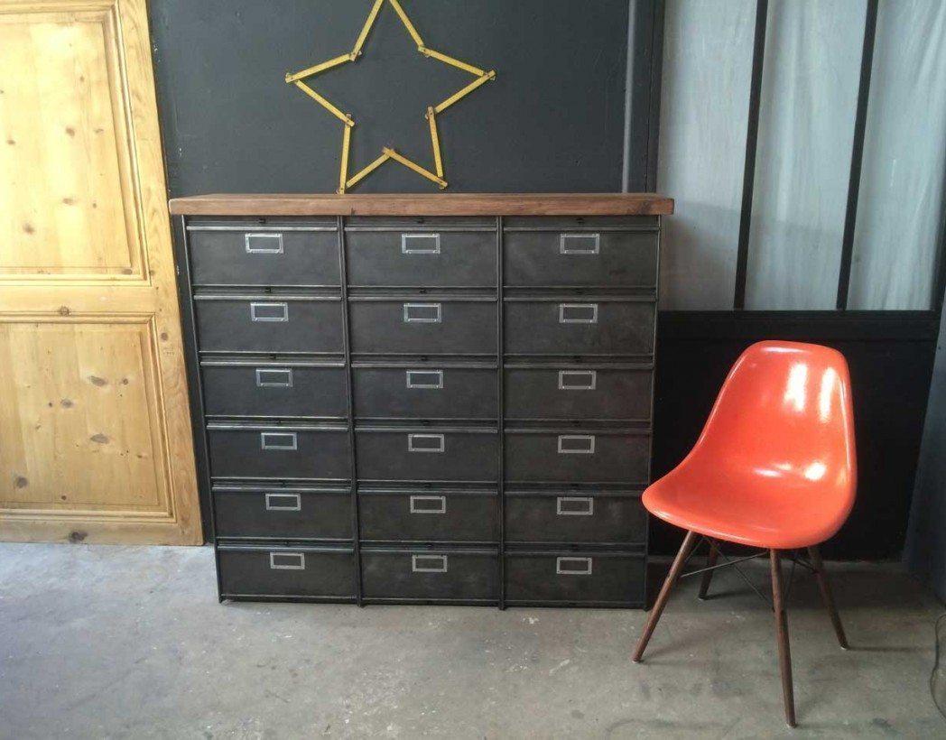 meuble-clapets-roneo-chaussures-industriel-5francs-3