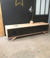 meuble-tv-vestaire-bois-atelier-industriel-5francs-1