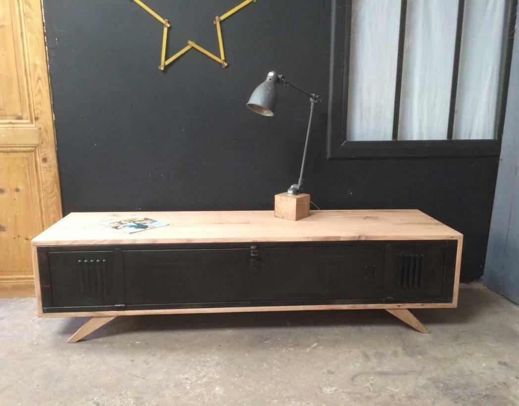 meuble-tv-vestaire-bois-atelier-industriel-5francs-3