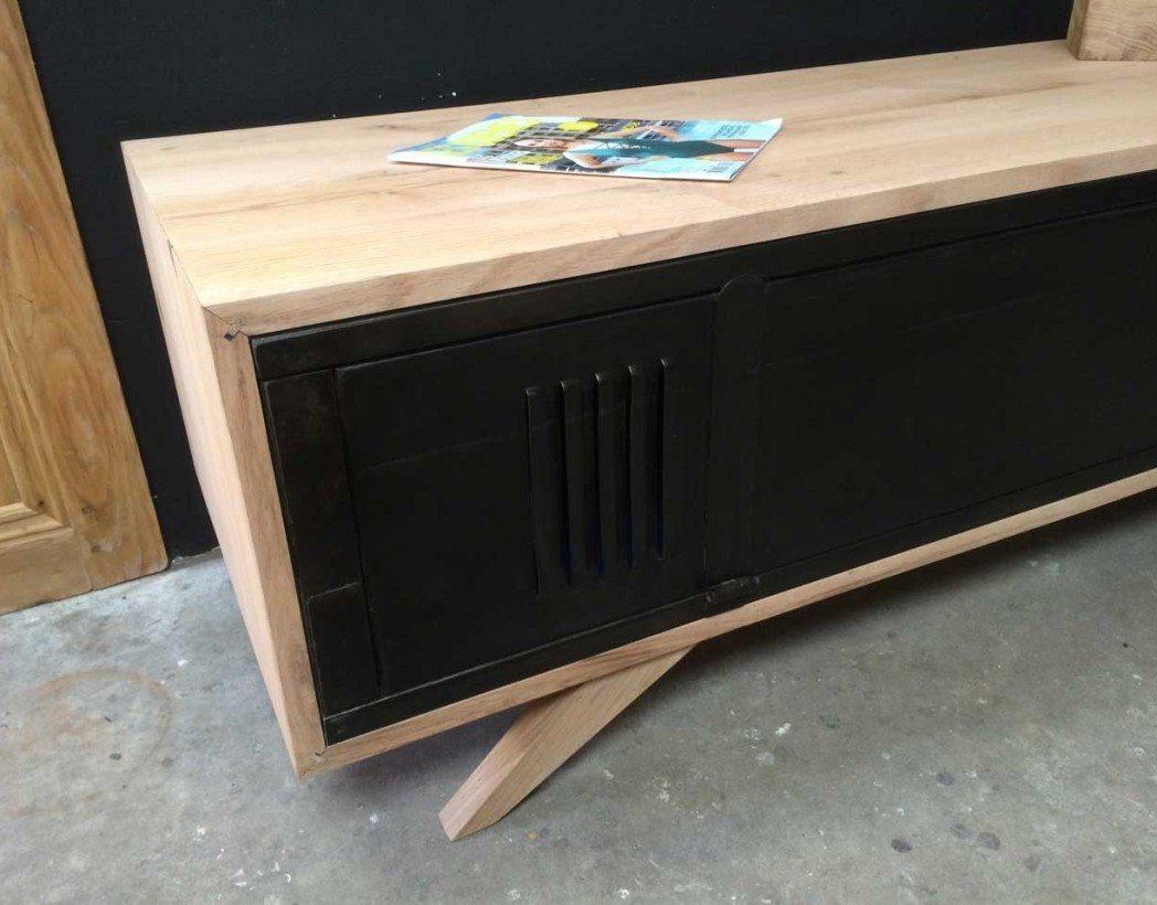 meuble-tv-vestaire-bois-atelier-industriel-5francs-4
