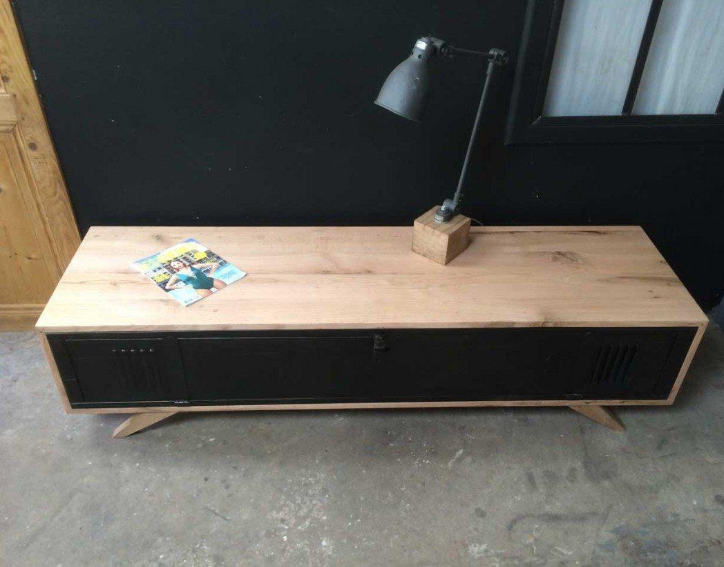 meuble-tv-vestaire-bois-atelier-industriel-5francs-5