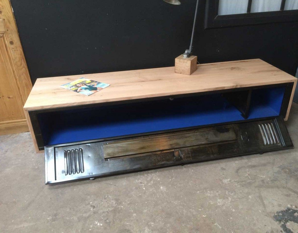 meuble-tv-vestaire-bois-atelier-industriel-5francs-6