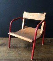 petite-chaise-enfant-5francs-1