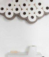 porte-papier-toilette-beton-industriel-original-5francs-1