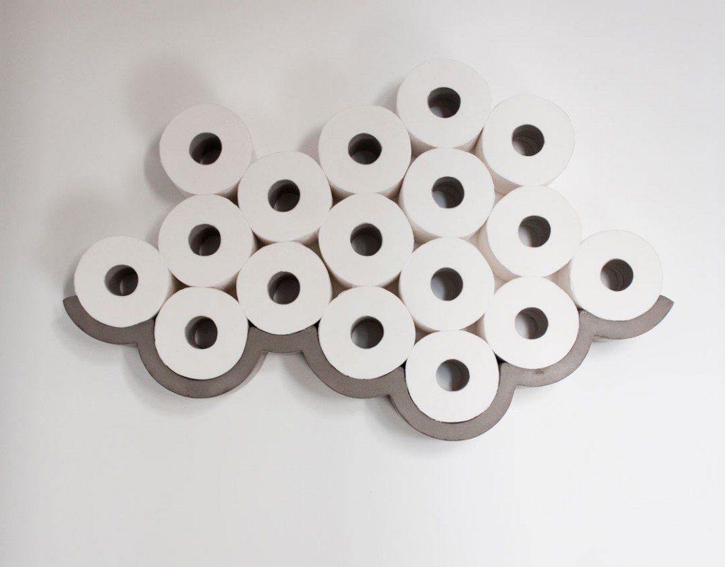 porte-papier-toilette-beton-industriel-original-5francs-2