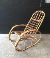 rockingchair-rotin-enfant-vintage-annee-50-5francs-1