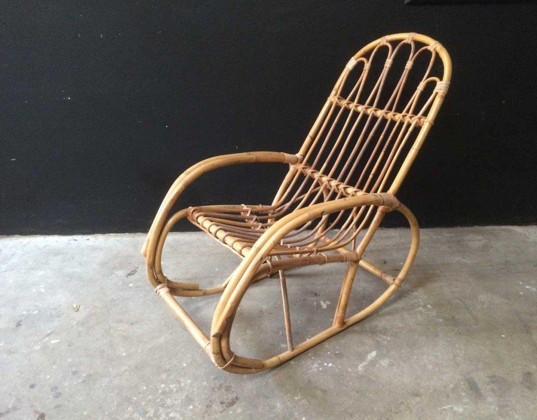 rockingchair-rotin-enfant-vintage-annee-50-5francs-2