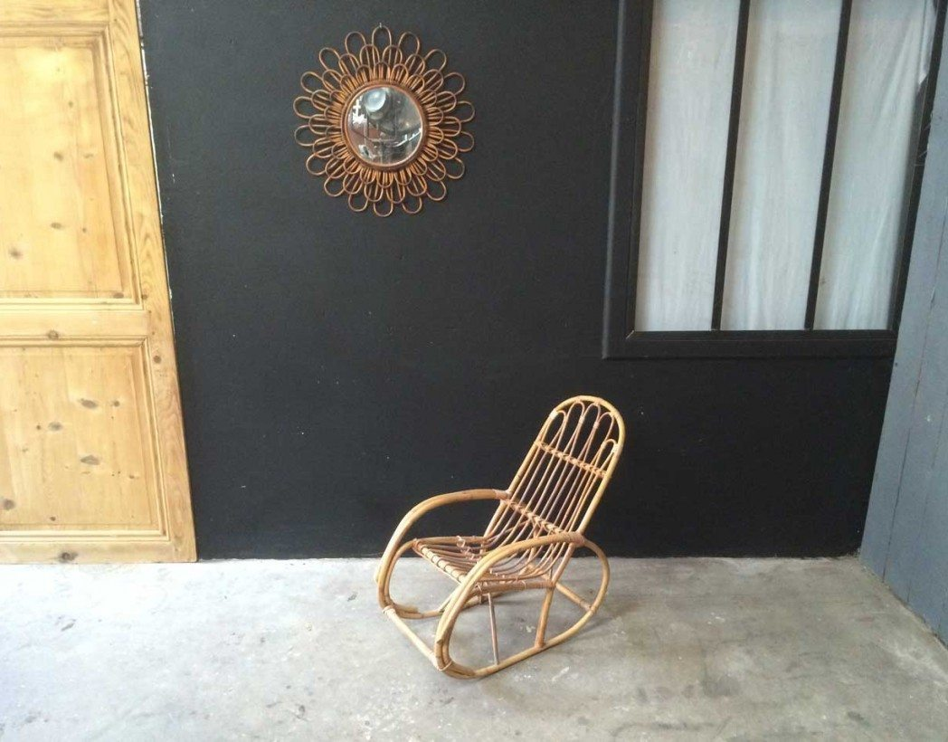rockingchair-rotin-enfant-vintage-annee-50-5francs-3
