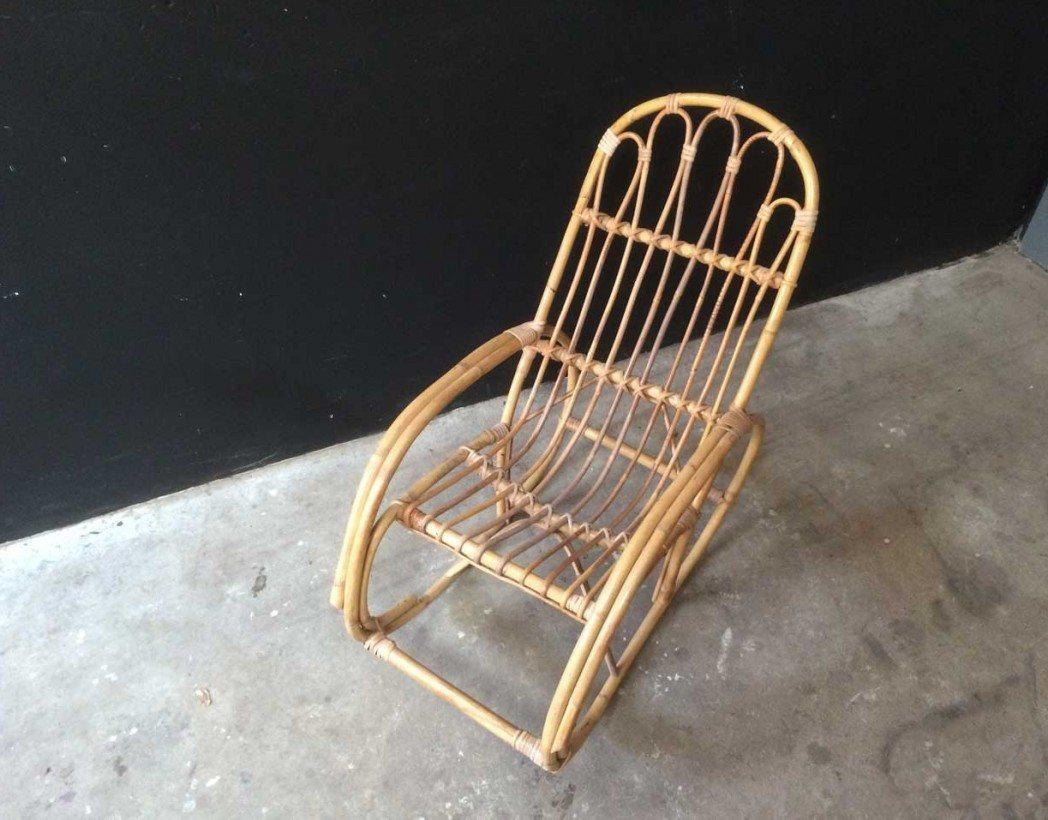 rockingchair-rotin-enfant-vintage-annee-50-5francs-4