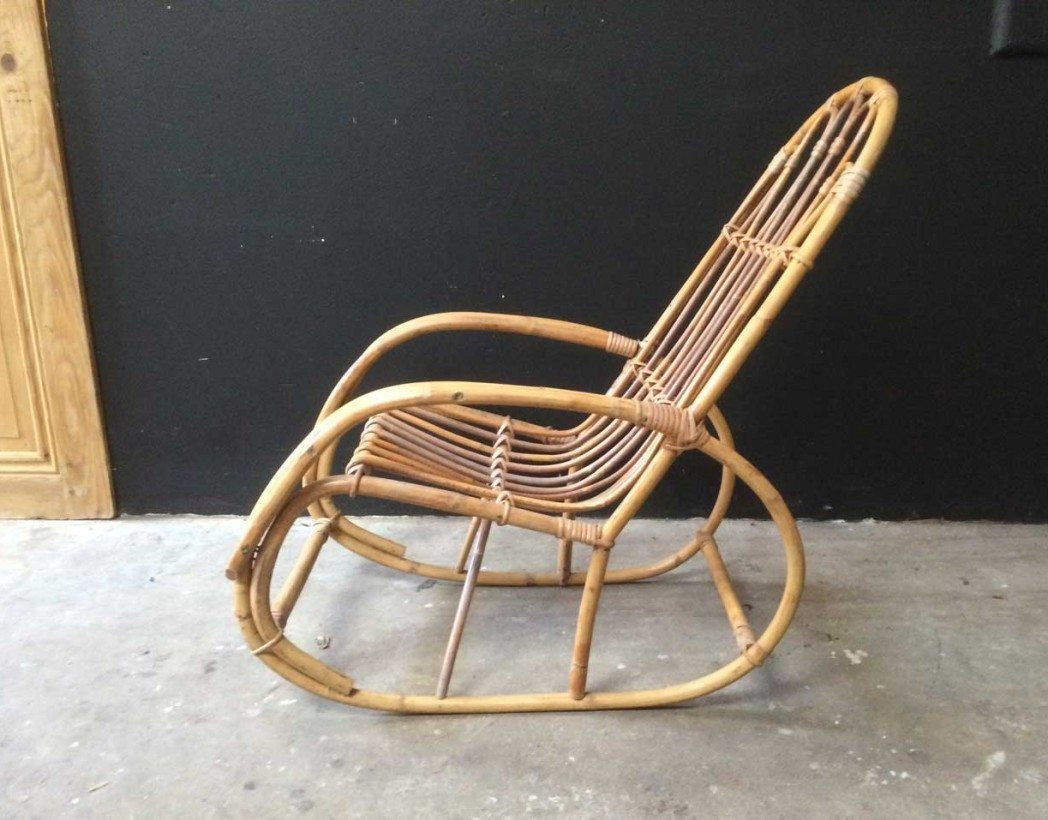 rockingchair-rotin-enfant-vintage-annee-50-5francs-5