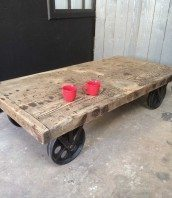 table-basse-industrielle-fonte-upcycling-5francs-6