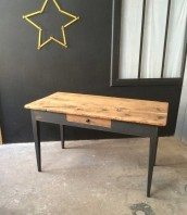 table-bistrot-ancienne-tiroirs-patine-bois-5francs-1