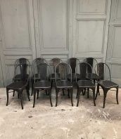 tolix-b-vintage-xavier-pauchard-5francs-0