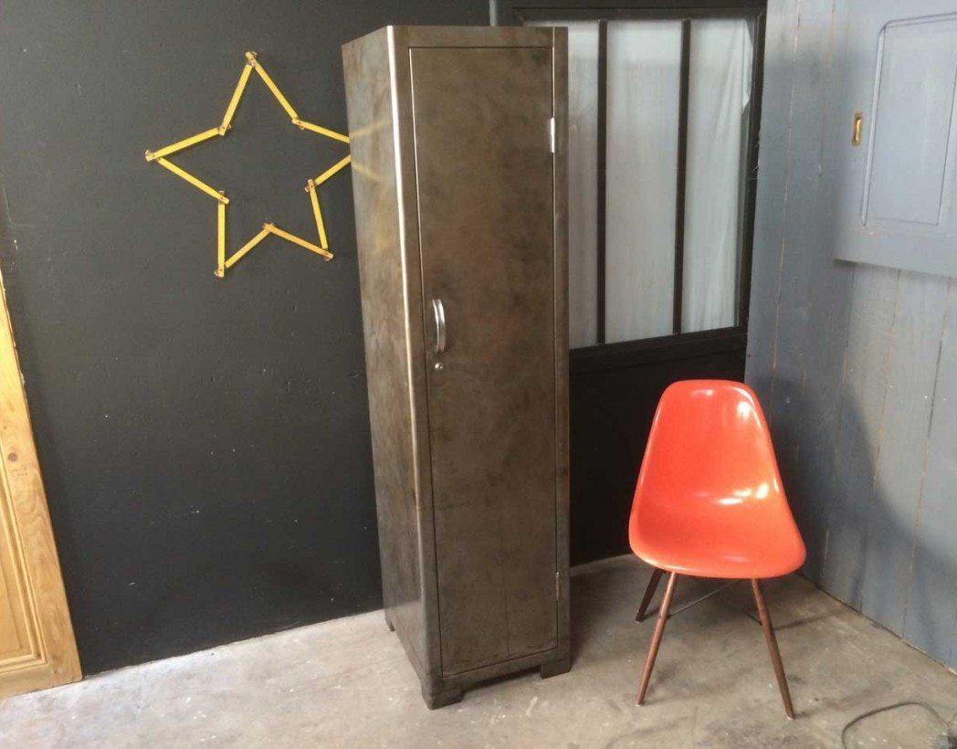 vestiaire-atelier-penderie-decape-industriel-5francs-2