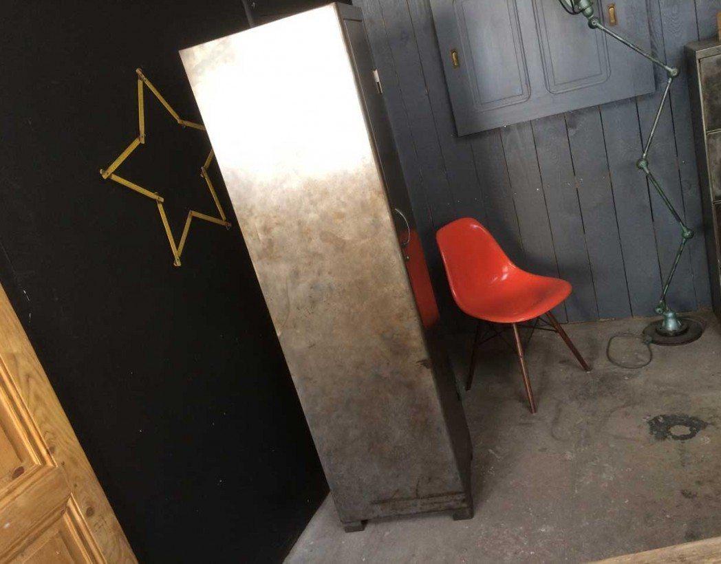 vestiaire-atelier-penderie-decape-industriel-5francs-6