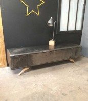 vestiaire-metal-meuble-tv-upcycling-industriel-creation-5francs-1