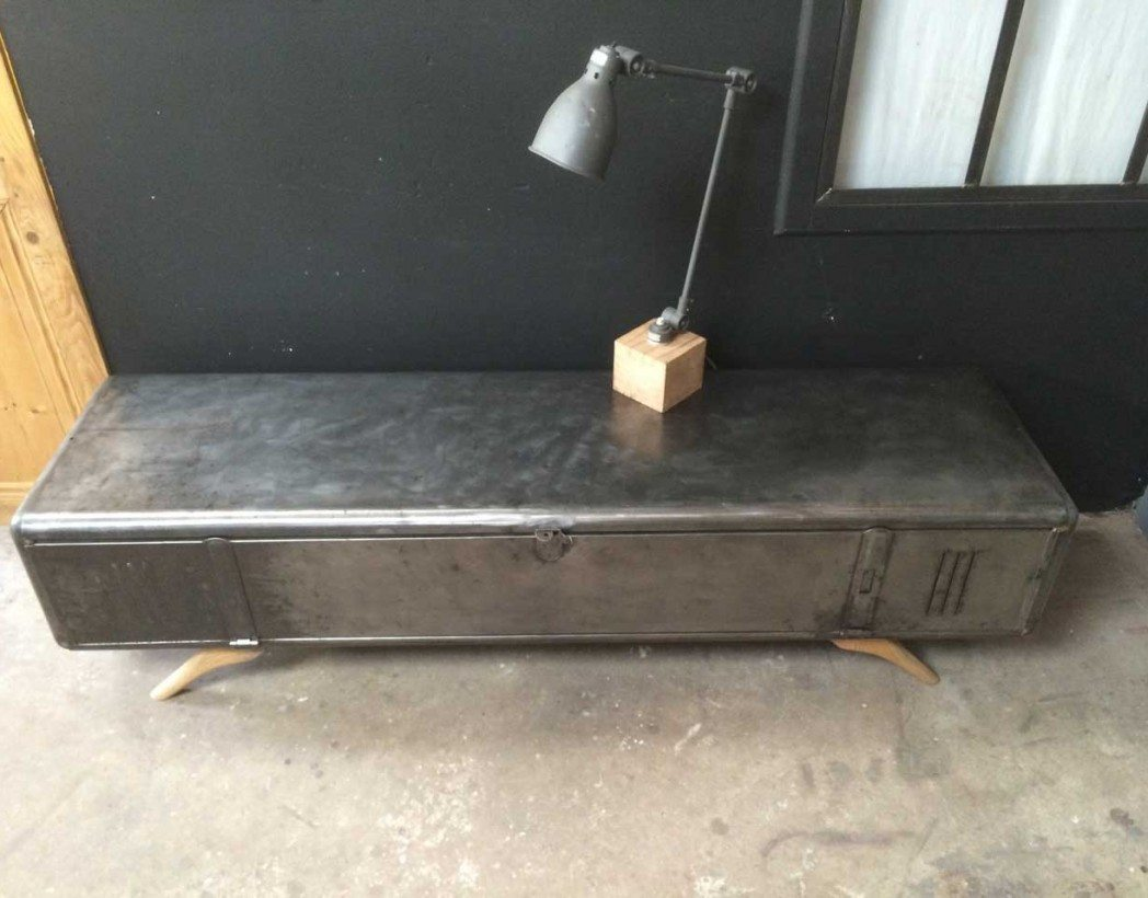 vestiaire-metal-meuble-tv-upcycling-industriel-creation-5francs-5