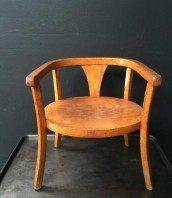 chaise-baumann-enfant-vintage-5francs-1
