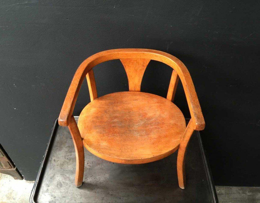 chaise-baumann-enfant-vintage-5francs-5