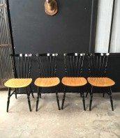 chaise-baumann-style-tapiovaara-scandinave-5francs-1
