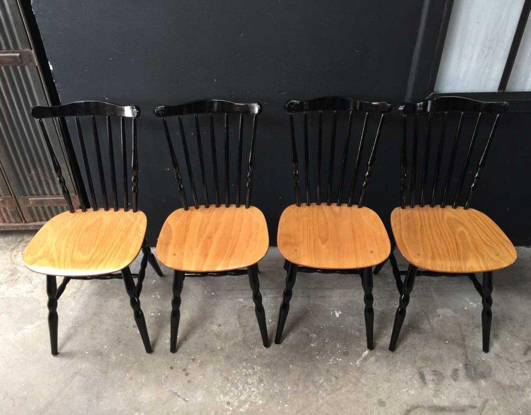 chaise-baumann-style-tapiovaara-scandinave-5francs-3
