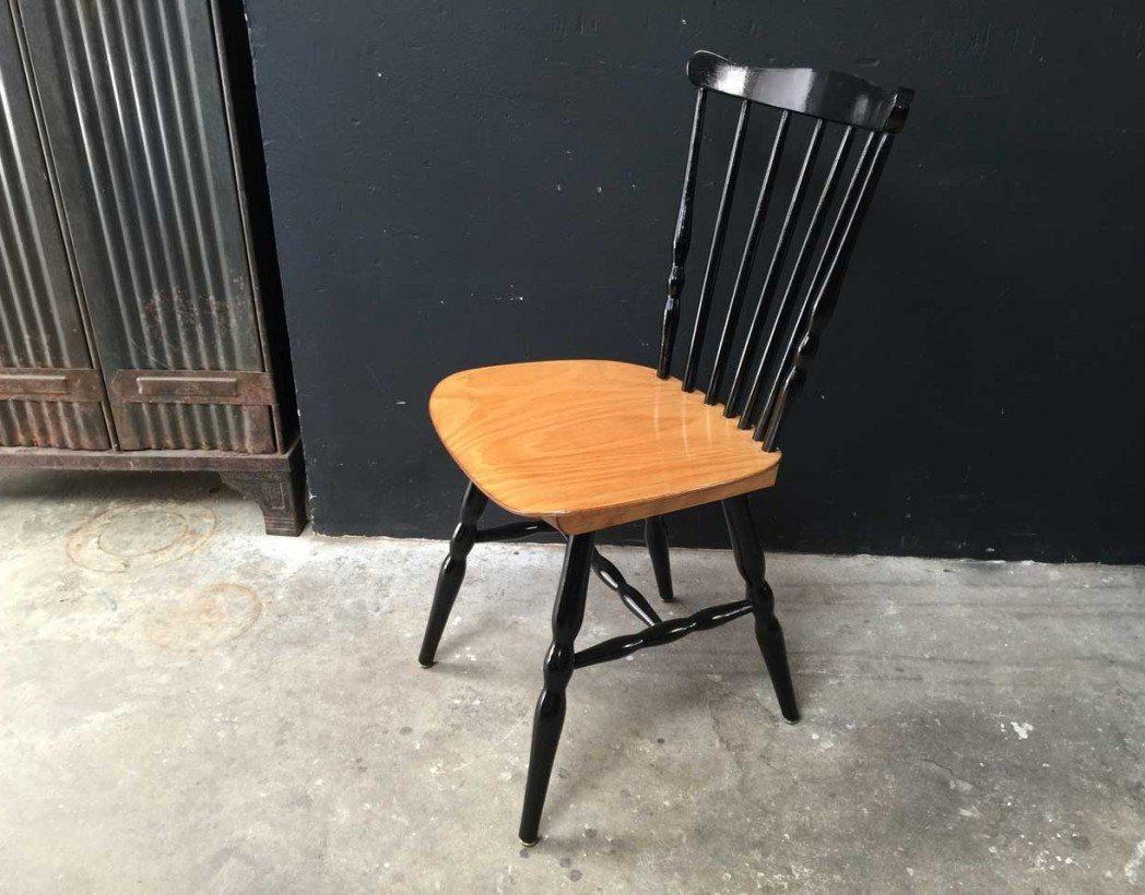 chaise-baumann-style-tapiovaara-scandinave-5francs-5