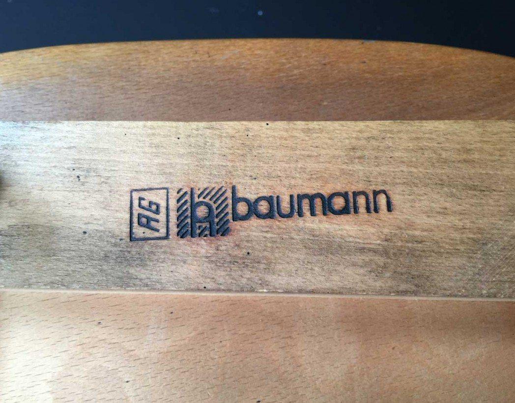 chaise-baumann-style-tapiovaara-scandinave-5francs-6