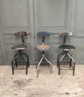 chaise-haute-nicolle-vintage-atelier-metal-5francs-1