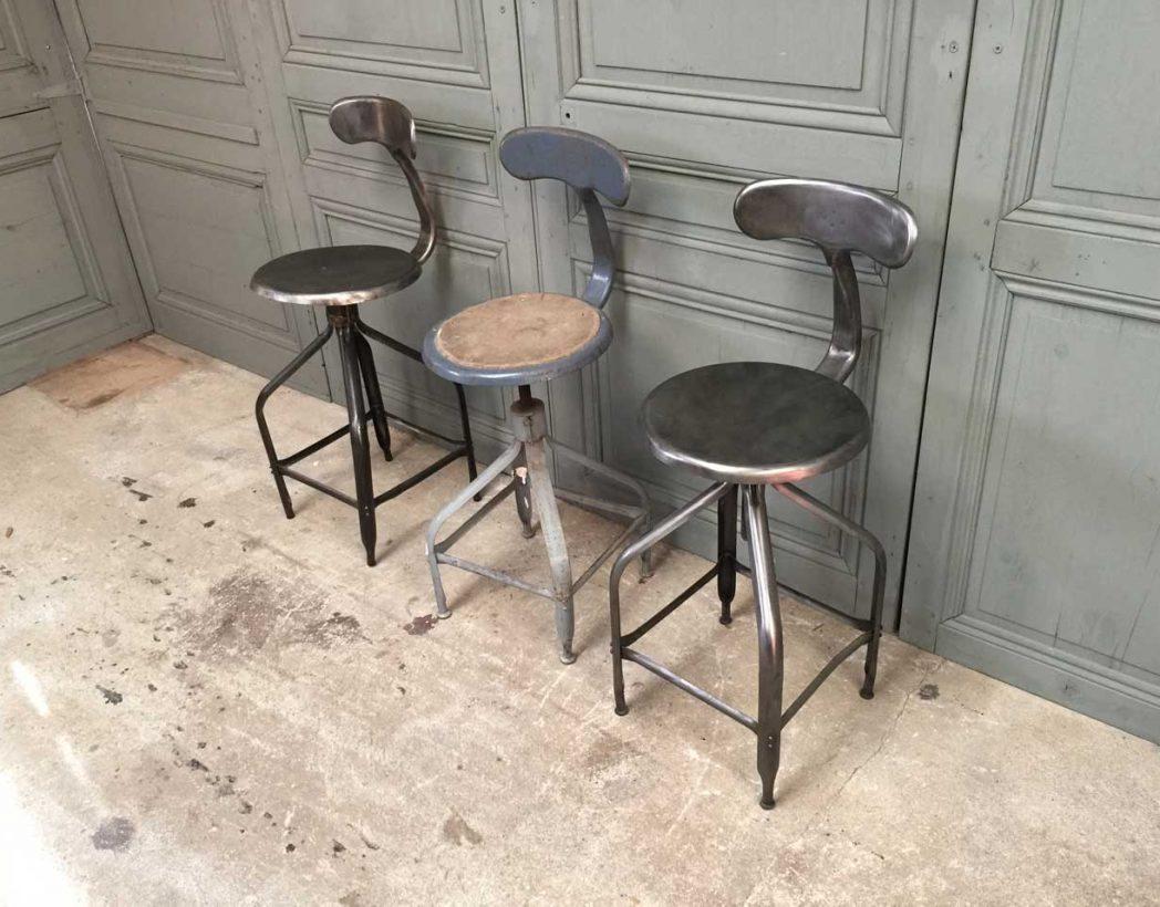 chaise-haute-nicolle-vintage-atelier-metal-5francs-3