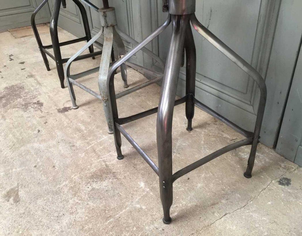 chaise-haute-nicolle-vintage-atelier-metal-5francs-4