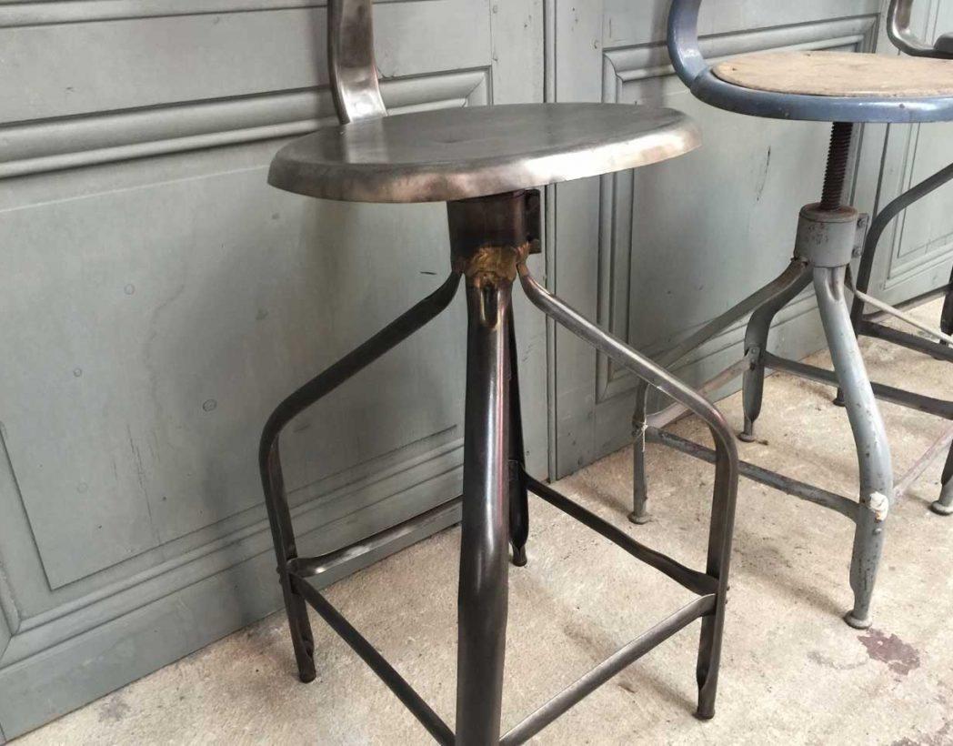 chaise-haute-nicolle-vintage-atelier-metal-5francs-5