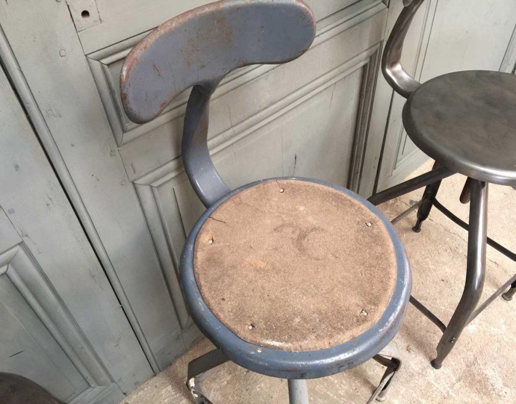 chaise-haute-nicolle-vintage-atelier-metal-5francs-6