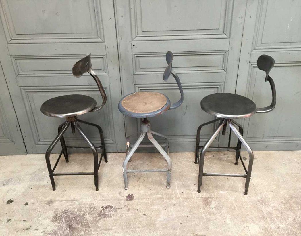 chaise-haute-nicolle-vintage-atelier-metal-5francs-7