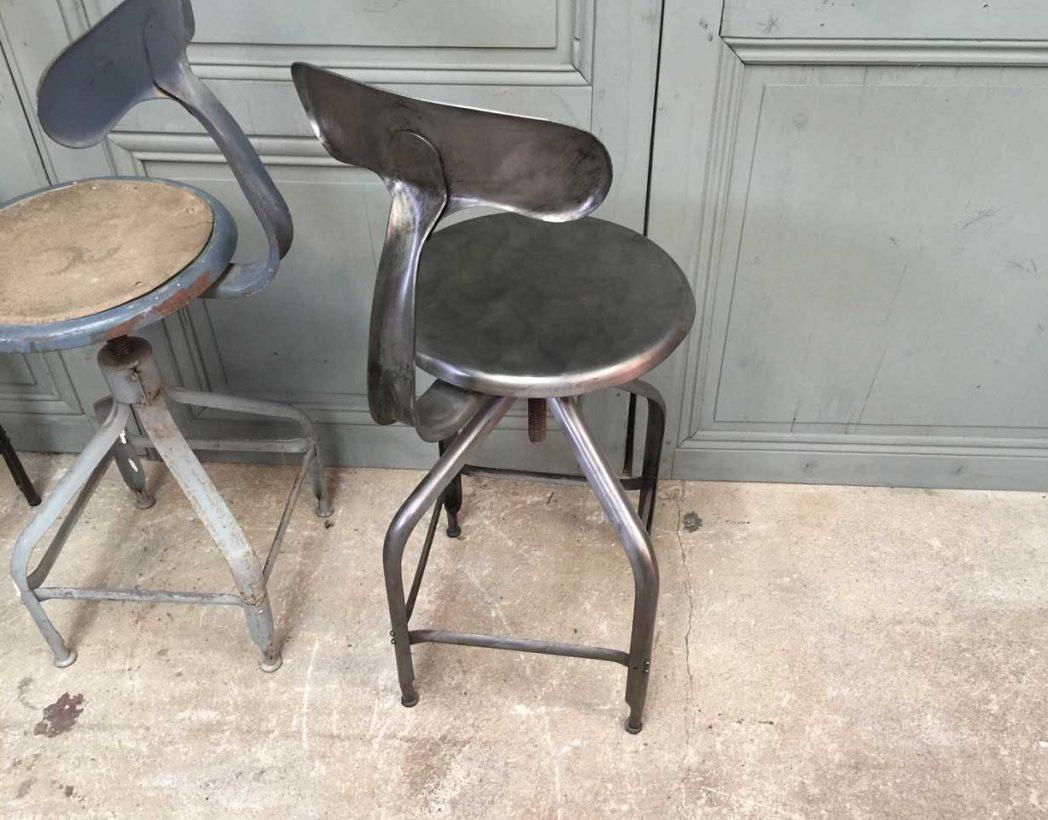 chaise-haute-nicolle-vintage-atelier-metal-5francs-9