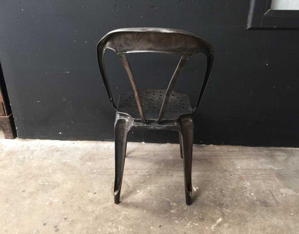 ancienne chaise multipl 39 s. Black Bedroom Furniture Sets. Home Design Ideas